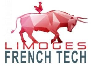 appines-french-tech-limoges