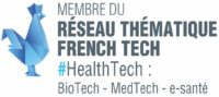appines-french-tech