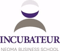 appines-incubateur-neoma