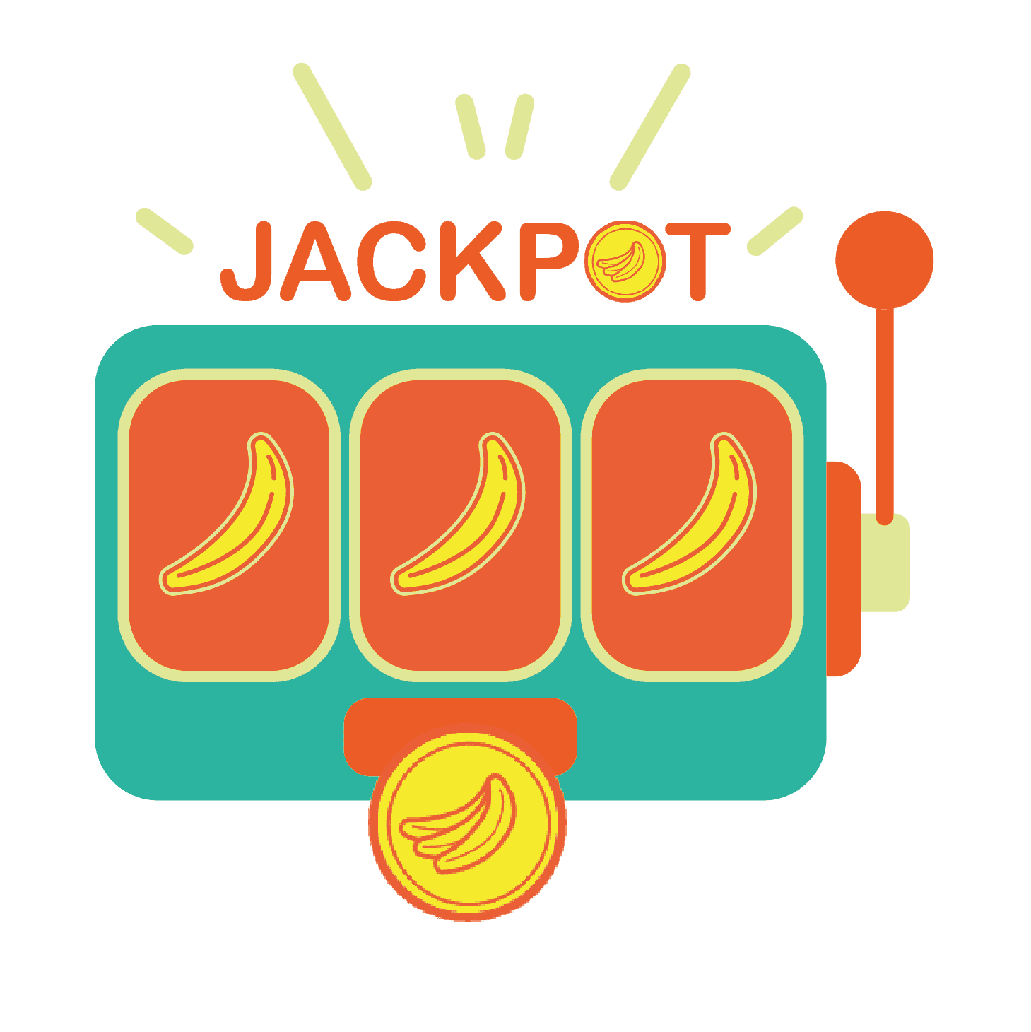 appines-jackpot3