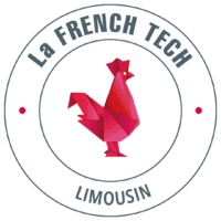 french tech limousin